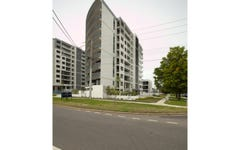 52/1 Mouat Street, Lyneham ACT