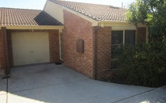 11/15 Scarfe Close, Gordon ACT