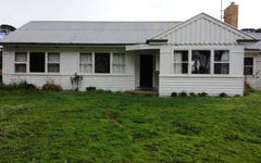 3282 Hamilton Highway, Darlington VIC