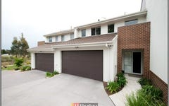10/16 Neil Harris Crescent, Forde ACT