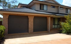 8/92 Casey Crescent, Calwell ACT