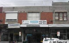 698A Sydney Road, Brunswick VIC