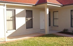 72A Pershing Place, Tanilba Bay NSW