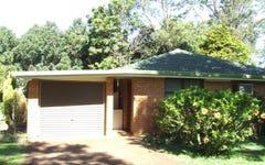 9 Tuckombil Lane, Tuckombil NSW