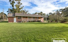 204 Bungower Road, Moorooduc VIC