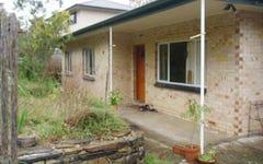 36 Heathfield Road, Heathfield SA