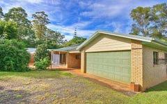 13 Funnell Drive, Modanville NSW
