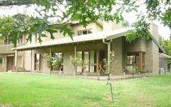 916 Mount McIntyre Road, Kalangadoo SA