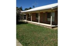 1/4 Cudgegong Street, Rylstone NSW