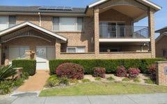 3/233 Rothery Street, Corrimal NSW