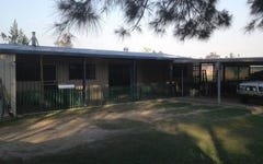 279 Omega Drive, Kungala NSW