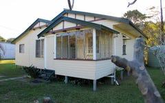 972 Piggabeen Road, Piggabeen NSW