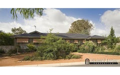 2 Bosworth Circuit, Kambah ACT