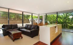 88-98 King Street, Randwick NSW
