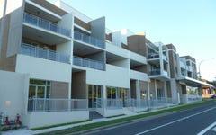 29/128-132 Woodville Road, Merrylands NSW