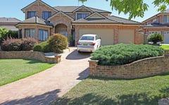 7 Rhodes Place, Harrington Park NSW