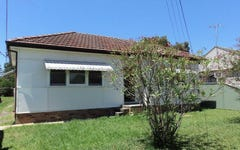 06 JOHNSTONE STREET, Guildford NSW