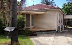 2a Hitchcock Avenue, New Lambton NSW