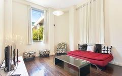 301/243 Pyrmont Street, Pyrmont NSW
