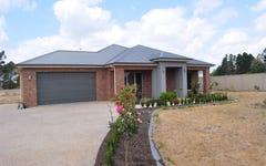 120 Ibis Gardens Court, Cardigan Village VIC