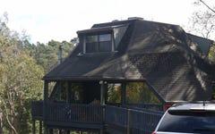 30 Whitewood Drive, Upper+Sturt SA