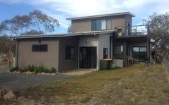 20A Kunama Drive, East Jindabyne NSW