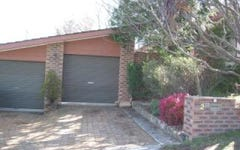 2 Keysor Place, Gowrie ACT