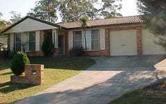 10 Durnford Place, St+Georges+Basin NSW