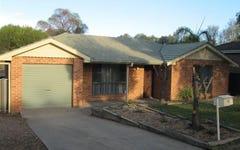 1A Havilah Terrace, Mudgee NSW