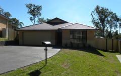 5 Seacres Place, Wadalba NSW