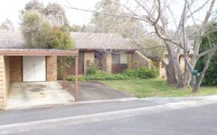 6/26 Chave Street, Holt ACT