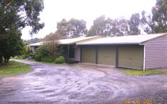 480 Elaine- Morrisons Road, Elaine VIC