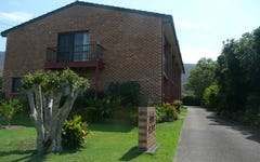 2/36 Lake Street, Laurieton NSW