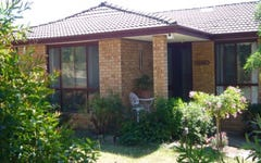 10 Blackwell Circuit, Flynn ACT
