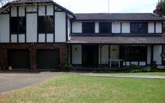 53 George Street, Windsor NSW