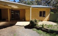 160 Kangaroo Drive, Coomoora VIC