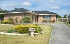 30 Illawarra Circuit, Worrigee NSW