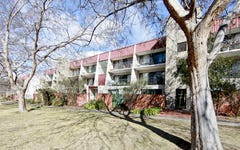 20/10 Ovens Street, Griffith ACT