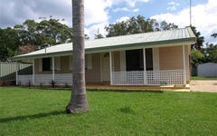 5 Kirribilli Avenue, Coomba+Park NSW