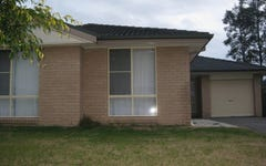 8 Lycett Close, Metford NSW