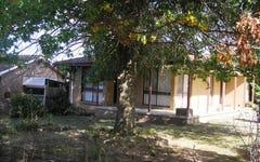 66 Badimara Street, Waramanga ACT