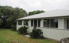 1067 Lismore Road, Nashua NSW