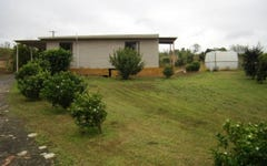 50b. Pineridge Crescent, Silverdale NSW