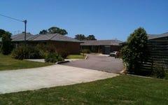 10/5 Quarter Sessions Road, Tarro NSW