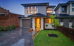 1/1 Olympic Street, Bundoora VIC