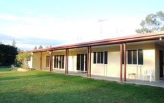 1958 Rockhampton-Yeppoon Road, Bondoola QLD