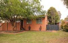 56 Hannaford Street, Page ACT