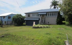 13 MIDDLE Avenue, South+Johnstone QLD