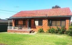 2 Carmen Street, Guildford+West NSW