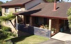 Room 2,45 Mawson Street, Shortland NSW